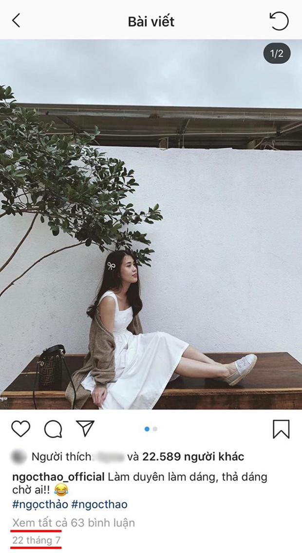 """Chúng ta ai cũng có đứa bạn như Ngọc Thảo và Trang Hý, đi du lịch về là """"om"""" hình cả tháng sau chưa đăng hết - Ảnh 2."""