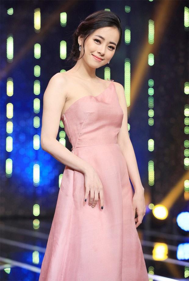 Người ấy là ai giữ vững danh hiệu show hẹn hò hot nhất truyền hình Việt - Ảnh 3.