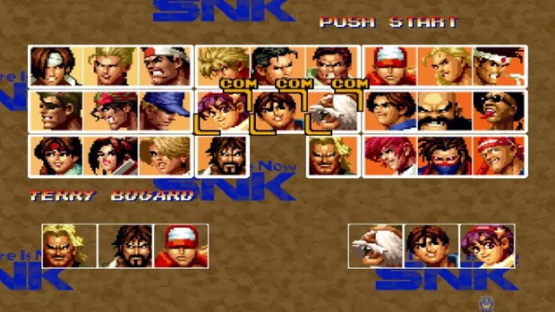 Có thể bạn không biết, có 5 tựa game đã trở thành huyền thoại của Esports từ những năm 90 - Ảnh 2.