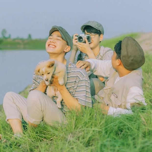 4 gam màu sống ảo hot nhất Instagram 2019 của các influencer Việt, lưu lại ngay nếu muốn có ảnh du lịch nghìn like! - Ảnh 11.