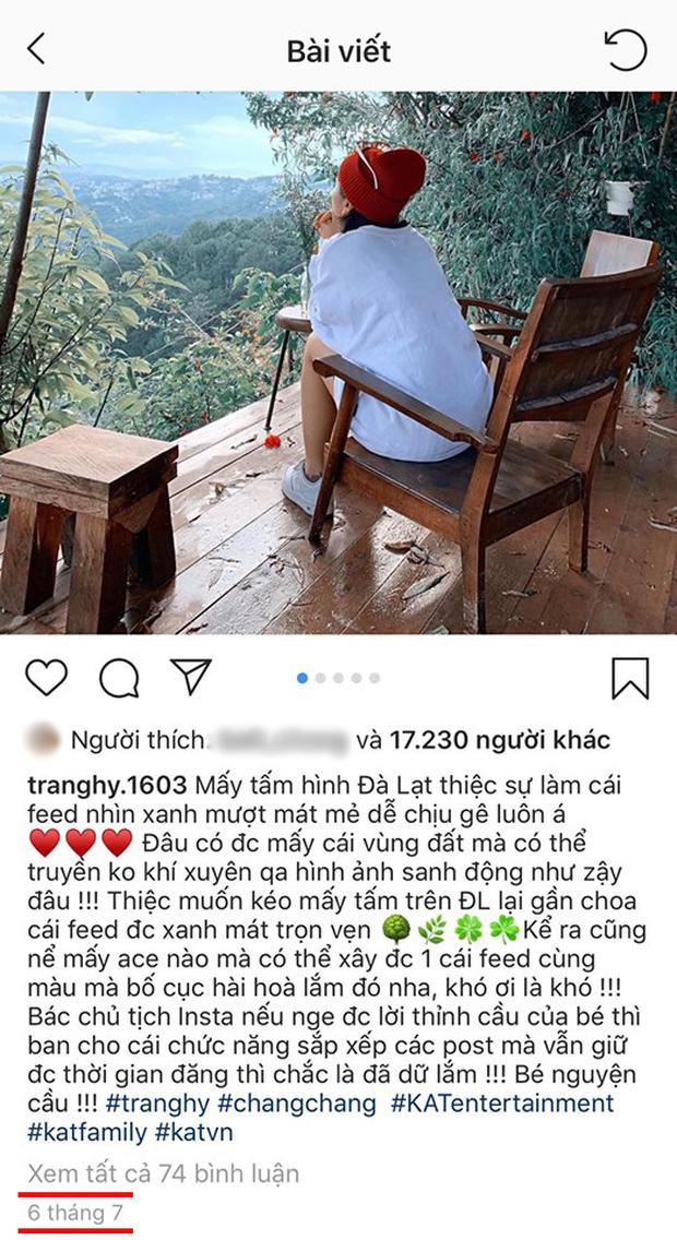 """Chúng ta ai cũng có đứa bạn như Ngọc Thảo và Trang Hý, đi du lịch về là """"om"""" hình cả tháng sau chưa đăng hết - Ảnh 4."""