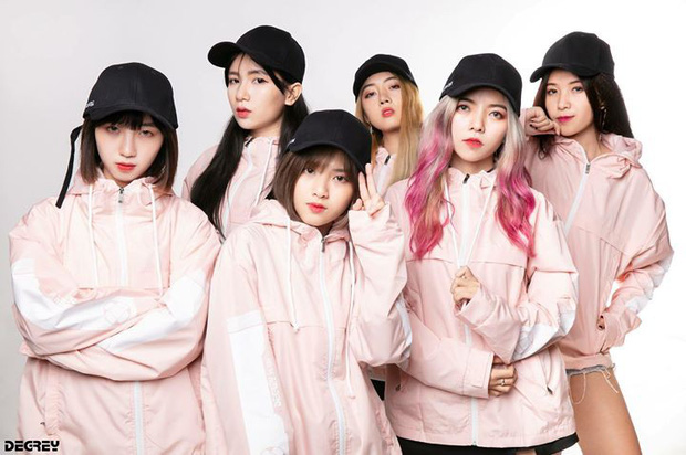 Trước khi xảy ra drama tiền tài, The Queen Team là cái nôi sản sinh ra loạt nữ streamer đình đám như MisThy, Uyên Pu, Ohsusu - Ảnh 21.