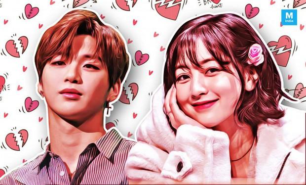 Sau loạt ồn ào hẹn hò, TWICE xác nhận chuẩn bị comeback nhưng fan vẫn lo lắng: Liệu Mina có góp mặt? - Ảnh 2.