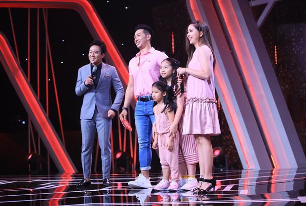 Người ấy là ai giữ vững danh hiệu show hẹn hò hot nhất truyền hình Việt - Ảnh 9.