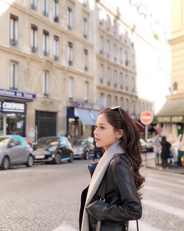 Xinh đẹp, body quyến rũ và kinh doanh giỏi - cô gái khiến Soobin Hoàng Sơn vướng vào nghi vấn yêu đương 2 năm qua là ai? - Ảnh 6.