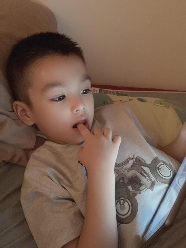 """Có nhất thiết phải """"đòn roi"""" để dạy con? Heo Mi Nhon nói không với bạo lực, DJ Tít thú nhận chuyện không tránh khỏi - Ảnh 8."""