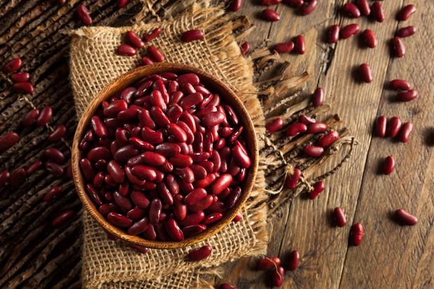 Lễ Thất Tịch ăn đậu đỏ mà không cầu được tình duyên thì bạn vẫn thu về loạt lợi ích sức khỏe sau - Ảnh 6.