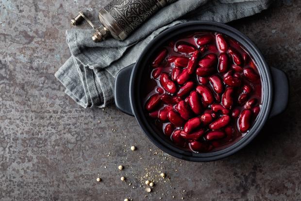 Lễ Thất Tịch ăn đậu đỏ mà không cầu được tình duyên thì bạn vẫn thu về loạt lợi ích sức khỏe sau - Ảnh 8.
