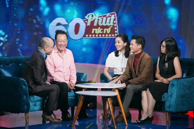 Quang Dũng nói về cuộc ly hôn ồn ào cùng Jennifer Phạm: Hết duyên còn lại sự tử tế - Ảnh 3.