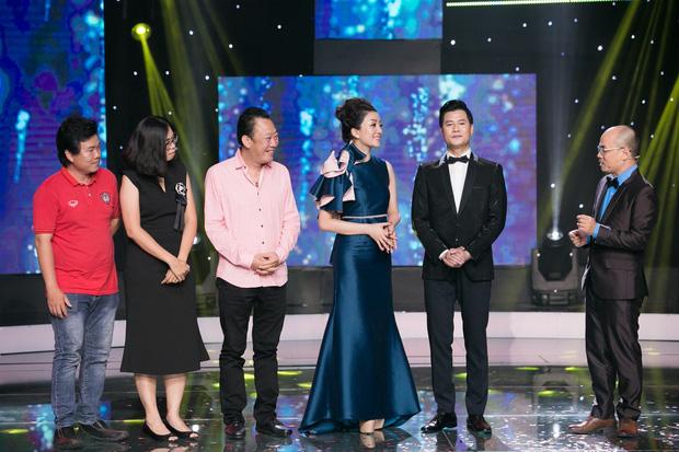 Quang Dũng nói về cuộc ly hôn ồn ào cùng Jennifer Phạm: Hết duyên còn lại sự tử tế - Ảnh 9.