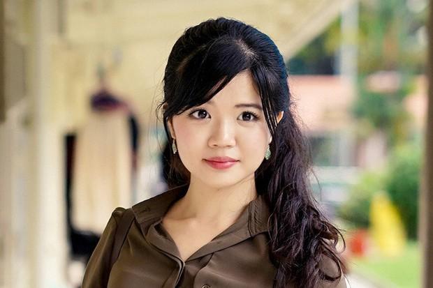 Cô gái tiết kiệm nhất Nhật Bản: Ngày tiêu không quá 40K, về hưu sớm tuổi 33 khi sở hữu 3 căn nhà trị giá chục tỷ - Ảnh 8.