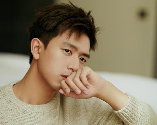 Top 10 mỹ nam fan muốn hẹn hò nhất ngày Thất Tịch: Gun Thần Lý Hiện chạy đua với Đặng Luân, nhân tố cuối gây bất ngờ - Ảnh 3.