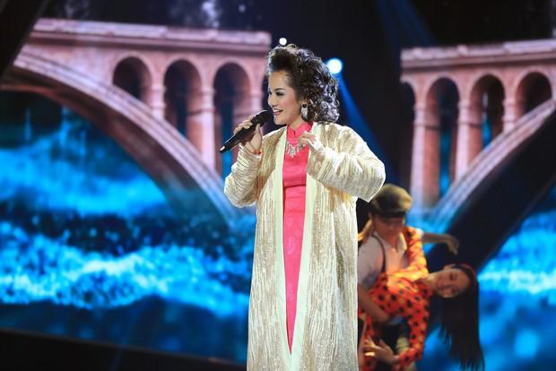 Ca sĩ thần tượng: Trấn Thành bị giám đốc âm nhạc quăng dép lên sân khấu - Ảnh 6.