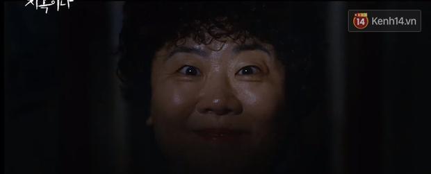 Strangers From Hell chào hàng đầy ám ảnh: Xem xong khỏi ăn thịt bò, fan cầu Lee Dong Wook tái lăn luôn nam chính - Ảnh 22.