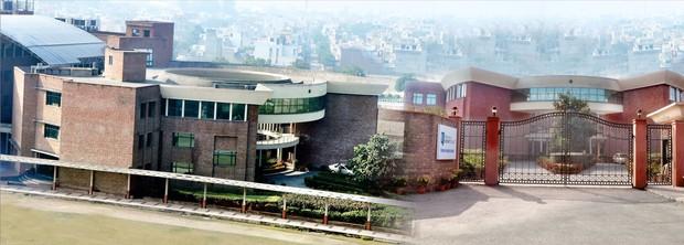 Một trường ở Ấn Độ vì trùng tên Gateway mà bị dân mạng Việt Nam vào chỉ trích, thả phẫn nộ nhầm! - Ảnh 4.
