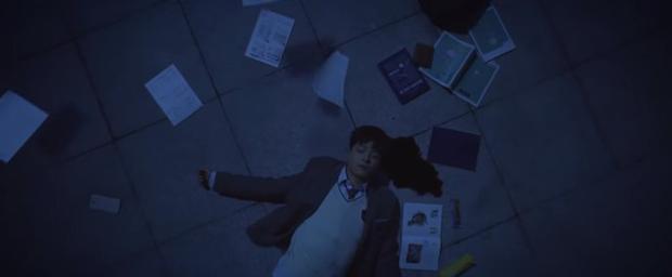 Căm phẫn với 4 phim Hàn khắc họa sự thờ ơ đến đáng sợ của trường học: Mọi chuyện có thể đã khác! - Ảnh 2.