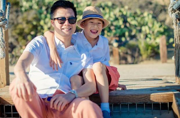 Quang Dũng nói về cuộc ly hôn ồn ào cùng Jennifer Phạm: Hết duyên còn lại sự tử tế - Ảnh 7.