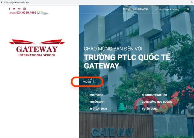 Họp báo vụ bé lớp 1 tử vong trên xe đưa đón của trường Gateway: Cơ quan chức năng trả lời không thoả đáng khiến nhiều người bức xúc - Ảnh 8.