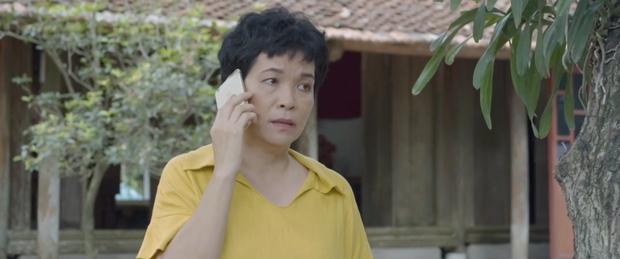 Ngán tận cổ gia đình nhà vợ Thái (Hoa Hồng Trên Ngực Trái): Bố mẹ xin đểu, em vợ thì tinh tướng - Ảnh 3.