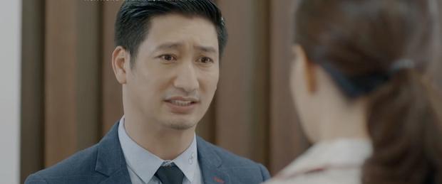Soi ngay dàn nhân vật của bộ drama Hoa Hồng Trên Ngực Trái để không rối não khi xem phim - Ảnh 5.