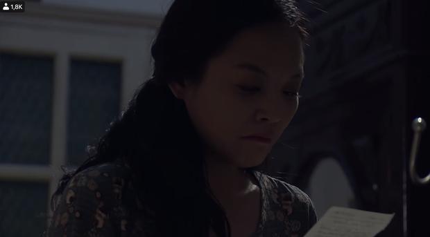 Preview Về Nhà Đi Con tập 83: Bố Sơn bỏ nhà đi bụi, Dương nghẹn ngào chắp tay cầu mẹ dẫn bố về - Ảnh 2.
