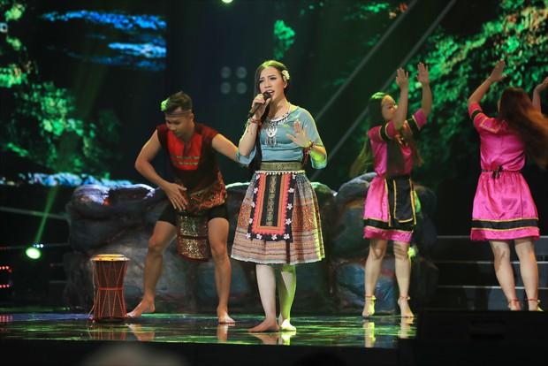 Ca sĩ thần tượng: Trấn Thành bị giám đốc âm nhạc quăng dép lên sân khấu - Ảnh 5.