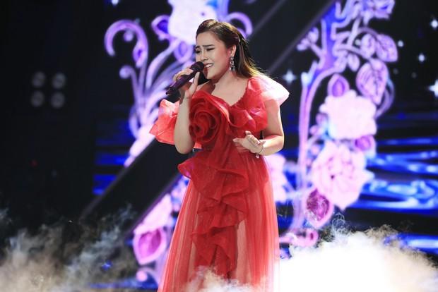 Ca sĩ thần tượng: Trấn Thành bị giám đốc âm nhạc quăng dép lên sân khấu - Ảnh 7.