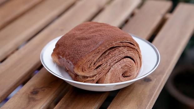 Đồ ăn thì phải có tên ngon nhưng người Trung hết chuyện lại gọi món bánh này là bánh bẩn - Ảnh 1.