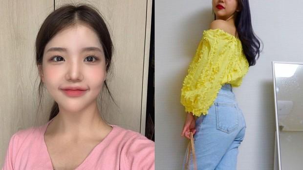 Học theo bà chủ Hotel Del Luna IU, vlogger Hàn Quốc gây ấn tượng với chế độ ăn giảm 3kg sau 3 ngày - Ảnh 10.