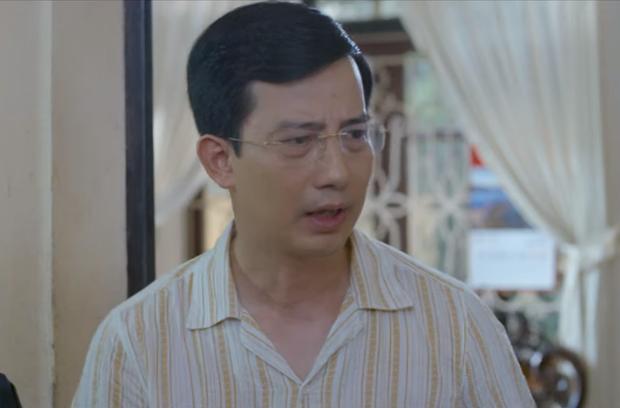 Soi ngay dàn nhân vật của bộ drama Hoa Hồng Trên Ngực Trái để không rối não khi xem phim - Ảnh 10.