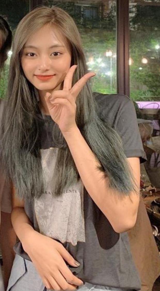 Sau loạt ồn ào hẹn hò, TWICE xác nhận chuẩn bị comeback nhưng fan vẫn lo lắng: Liệu Mina có góp mặt? - Ảnh 5.
