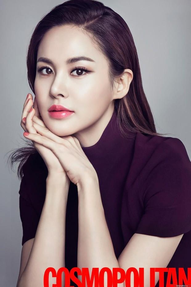 11 scandal tồi tệ nhất lịch sử showbiz Hàn: Tự tử, ngoại tình, hãm hiếp liên hoàn, vụ của Seungri chưa là gì - Ảnh 4.