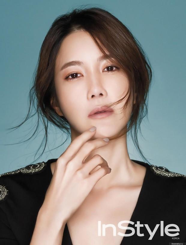 11 scandal tồi tệ nhất lịch sử showbiz Hàn: Tự tử, ngoại tình, hãm hiếp liên hoàn, vụ của Seungri chưa là gì - Ảnh 7.