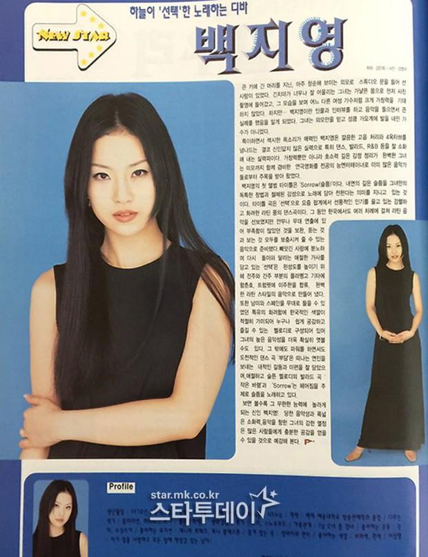 11 scandal tồi tệ nhất lịch sử showbiz Hàn: Tự tử, ngoại tình, hãm hiếp liên hoàn, vụ của Seungri chưa là gì - Ảnh 1.