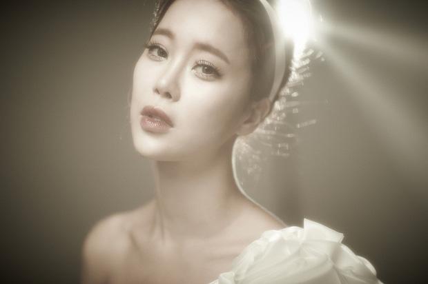 11 scandal tồi tệ nhất lịch sử showbiz Hàn: Tự tử, ngoại tình, hãm hiếp liên hoàn, vụ của Seungri chưa là gì - Ảnh 2.