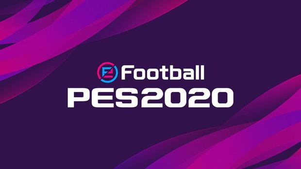 Cuộc đua thống trị tựa game bóng đá giữa PES và FIFA dần đi đến hồi kết? - Ảnh 1.
