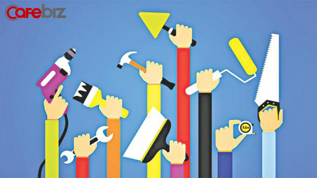 Bài học thành công từ Tư Mã Thiên: Những người làm việc lớn, AQ quan trọng hơn EQ rất nhiều - Ảnh 3.