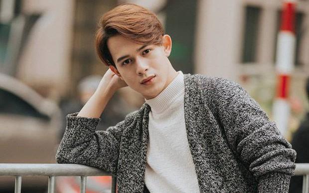 5 diễn viên đổi đời nhờ Về Nhà Đi Con: Từ sở khanh đáng yêu nhất màn ảnh Việt đến tomboy khiến các nàng cũng mê đắm - Ảnh 9.