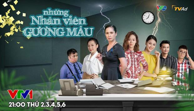 """Sau """"bom tấn"""" quốc dân Về Nhà Đi Con, khán giả mê xem phim Việt giờ vàng của Vũ Trụ VTV có gì cày tiếp? - Ảnh 7."""