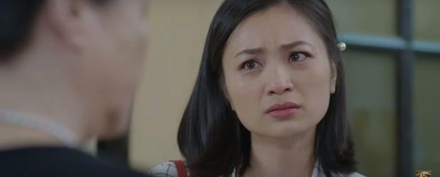 Soi ngay dàn nhân vật của bộ drama Hoa Hồng Trên Ngực Trái để không rối não khi xem phim - Ảnh 9.