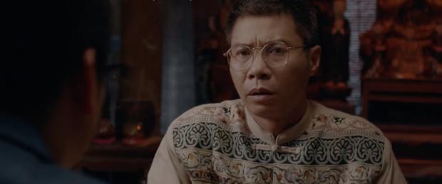Soi ngay dàn nhân vật của bộ drama Hoa Hồng Trên Ngực Trái để không rối não khi xem phim - Ảnh 11.