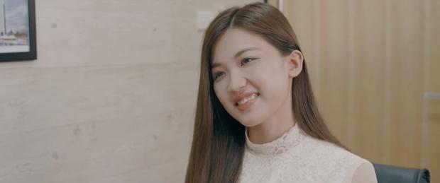 Soi ngay dàn nhân vật của bộ drama Hoa Hồng Trên Ngực Trái để không rối não khi xem phim - Ảnh 8.