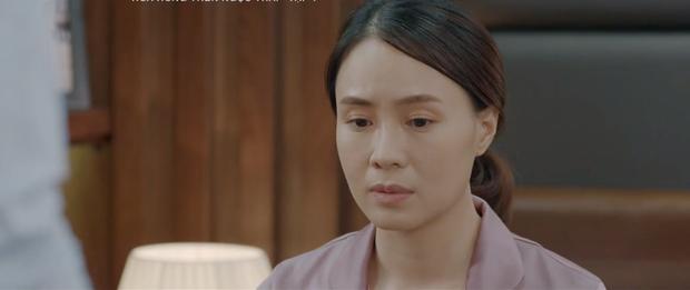 Soi ngay dàn nhân vật của bộ drama Hoa Hồng Trên Ngực Trái để không rối não khi xem phim - Ảnh 6.