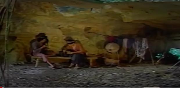 Phim cổ tích Việt Nam - Thế lực ngầm sở hữu toàn lượt view khủng - Ảnh 14.