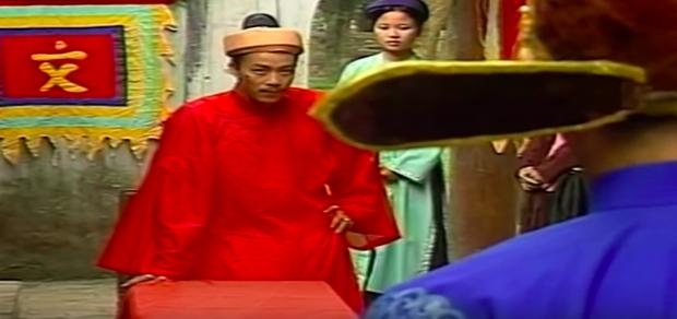 Phim cổ tích Việt Nam - Thế lực ngầm sở hữu toàn lượt view khủng - Ảnh 15.