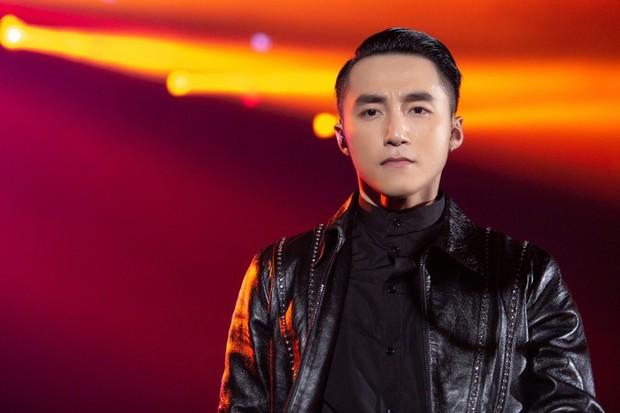 Sơn Tùng M-TP muốn đi gameshow mà không được mời, fan liền nhắn tin thẳng cho Running Man Vietnam - Ảnh 1.