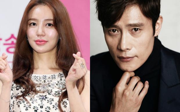 11 scandal tồi tệ nhất lịch sử showbiz Hàn: Tự tử, ngoại tình, hãm hiếp liên hoàn, vụ của Seungri chưa là gì - Ảnh 12.