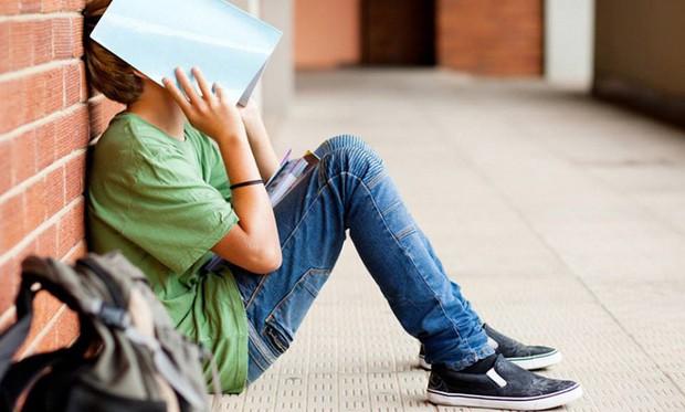 Thực trạng báo động: trẻ dưới 15 tuổi mắc bệnh tình dục do làm chuyện ấy từ sớm - Ảnh 1.