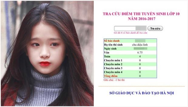 Linh Ka: Từ hot girl thị phi với phát ngôn mua điểm gây sốc đến chủ nhân của #1 trending YouTube - Ảnh 8.