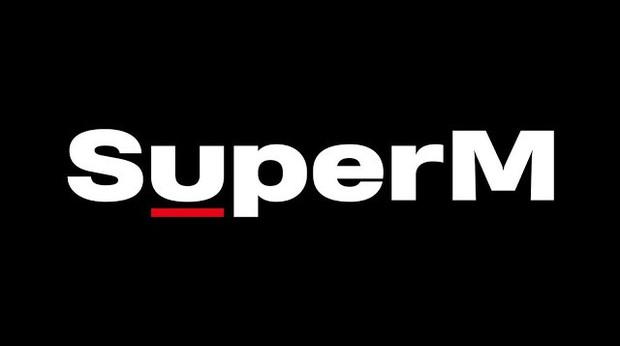 Nhận đủ gạch đá khi còn chưa debut, nhóm Avengers của SM lại gây tranh cãi vì cái tên vừa sến, vừa dễ gây liên tưởng - Ảnh 2.
